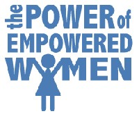 The Power of Empowered Women