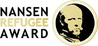 2015 Nansen Refugee Award Ceremony